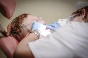 Pourquoi l'hygiène dentaire est-elle importante?